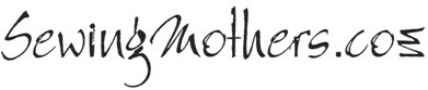 www.sewingmothers.com